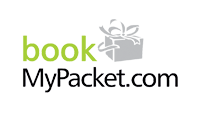 Book my Pocket