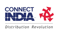 Connect India