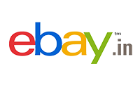 ebay in
