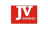 JVexpress
