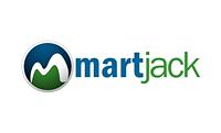 Martjack