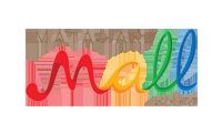 Matahrimall