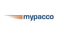 Mypacco