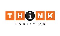 Think Logistics