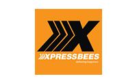 Xpress Bees