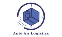 Ante Air