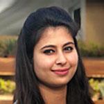 Meenakshi Sareen