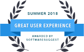 Gartner Great User Experience