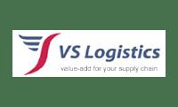 VS Logistics