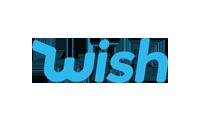 Wish.com