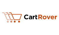 Cart Rover