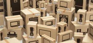 Inventory & Order Management