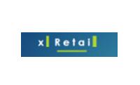 XL-Retail