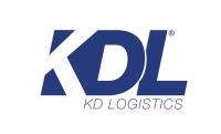KD Logistics