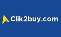 Clik2buy