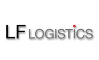LF Logistics