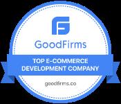 Award Good Firms
