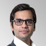 Dr. Pawan Alamchandani