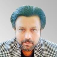 Suhrid Devsharma