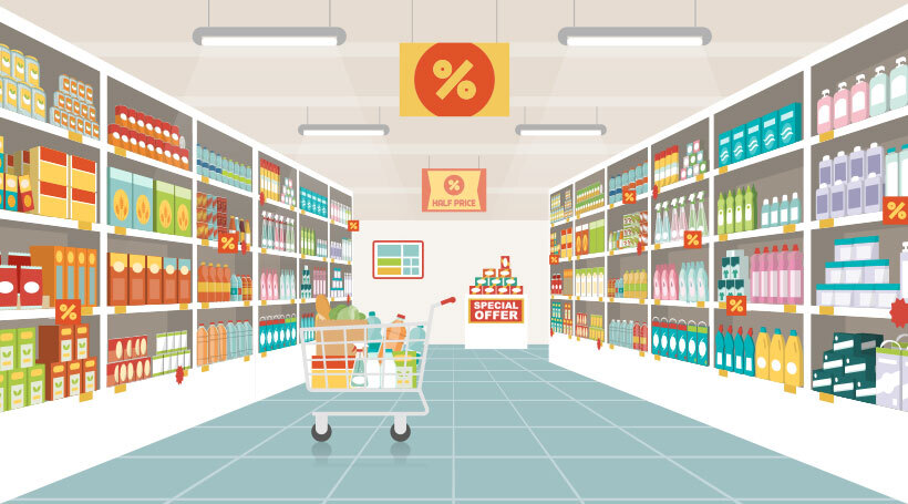 endless-aisle-a-new-age-inventory-management-or-an-omnichannel-pos-strategy
