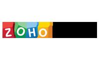 ZohoBook