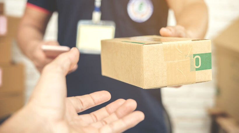 why-manufacturers-need-an-erp-with-built-in-wms-functionality-for-direct-to-consumer-shipping