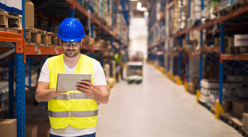 warehouse-management-and-its-significance-in-the-logistic-chain