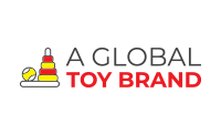 Global Toy Brand