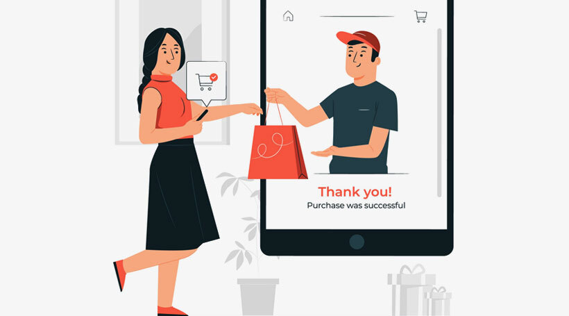 what-is-d2c-ecommerce-and-why-should-you-care